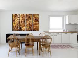 cannelle cuisine tableau pour cuisine bâtons de cannelle pas cher deco murale