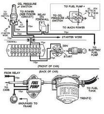 electric l 6 engine wiring diagram u002760s chevy c10 wiring