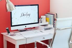 How To Organize Desk Appealing How To Organize Office Desk 87 With Additional