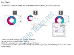 financial statement powerpoint presentation templates powerpoint