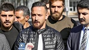 si e auto guardian pro 2 was sie da machen geht gar nicht erdogan opfer naki verurteilt