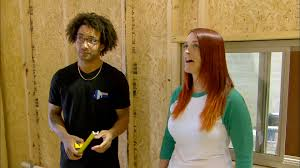 watch 220 sq ft bohemian escape full episode tiny house nation