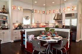 kitchen diner ideas how to diy kitchen diner ideas