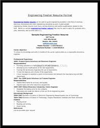 electronics engineer resume sle for freshers pdf to jpg sle resume for freshers in it field templates