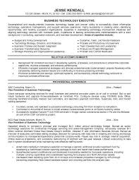professional business resume template standard business resume template joodeh