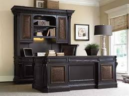 home office furniture set opulent design executive office