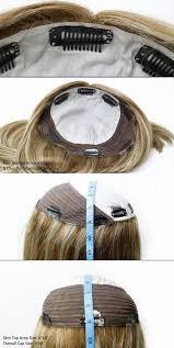 human hair wiglets for thinning hair human hair topper wigs wigs for thin hair hair topper