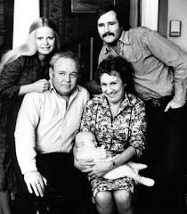 the cast of all in the family where are they now burstdaily