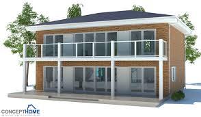 house plans sri lanka modern home design sri lanka u2013 lolipu