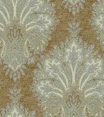 501 best fabrics images on pinterest upholstery fabrics window