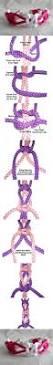 best 25 macrame bracelet diy ideas on pinterest braclets diy