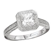 cheap engagement rings at walmart wedding rings walmart rings mens cheap wedding rings sets 1920s