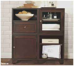 floor cabinet for bathroom storage awesome floor storage cabinet