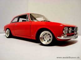 alfa romeo classic gtv view of alfa romeo 1750 gtv photos video features and tuning