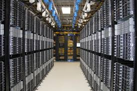 Data Center Servers | data centers decline as users turn to rented servers computerworld