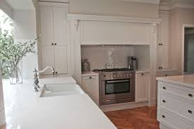 gallery kitchens squared kitchens melbourne kitchen images