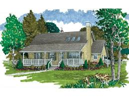 country home plans with front porch 105 best houses that i like images on country house