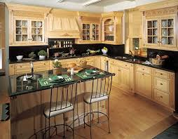 kitchen remodeling contractor in phoenix arizona does cabinet