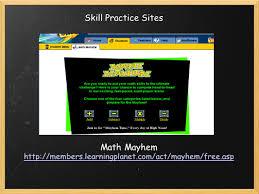 math homework help by megan black pace academy southfield mi