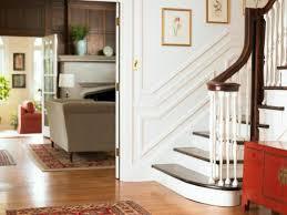 Home Decor Designer Fabric Home Decor Designer Fabric Fall Staircase Decor Red Living Room