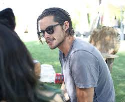 dylan shaircut professional skateboarder dylan rieder who appeared with cara