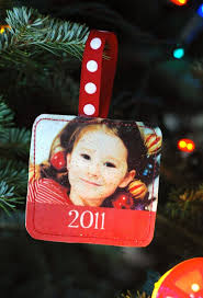 Easy Diy Christmas Ornaments Pinterest 148 Best Christmas Ornaments Images On Pinterest Holiday