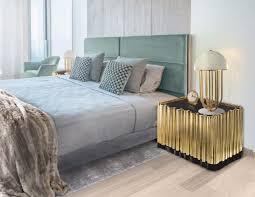 Master Bedroom Trends For - Bedroom trends