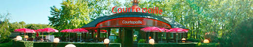 mentions légales restaurants grill courtepaille