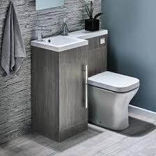 Gray Bathroom Cabinets Grey Bathroom Furniture Vanity Units Bathroom Cabinets