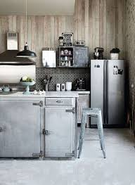 wohnideen minimalistische bar optimal wohnideen minimalistische bar kchengestaltung ideen so