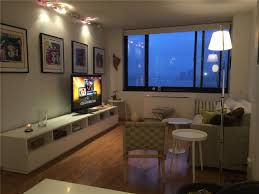 streeteasy liberty house at 377 rector place in battery park city