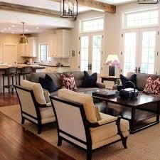 small living room furniture ideas living room furniture sets website inspiration living room