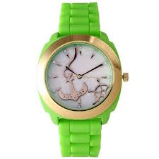 Nautical Themed Watches - speciality watches nautical watches nautical watches timeworld usa