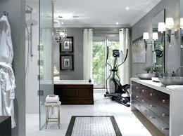 spa bathroom design pictures spa bathroom design ideas aerojackson com