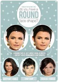 hair cuts based on face shape women hair talk round face shape face shapes shapes and face