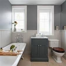 farrow and bathroom ideas powder alternate color colours plummett farrow