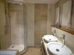 eco cuisine salle de bain eco cuisine salle de bain colonne eco 35 colonne de salle de bain