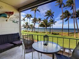 owner managed beachfront maui paradise hko vrbo