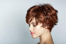 Damen Frisuren by Hairstyling Island Of Damen Frisuren