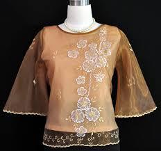 kimona dress rajolaurel proud honored that my friend 1 senator grace
