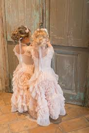 wedding dresses new orleans best 25 new orleans wedding ideas on new orleans
