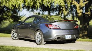 2015 hyundai genesis coupe test drive review