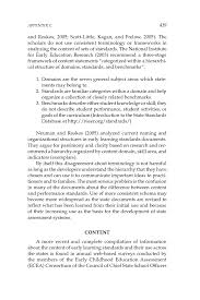resume format for engineering students ecea ap biology protein synthesis essay should australia change its
