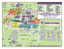 Usc Parking Map Luxury Mississippi State University Map Cashin60seconds Info