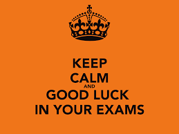 gud luck 43 best good luck wishes for exams picture