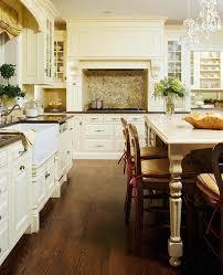 furniture for kitchens furniture for kitchen dayri me