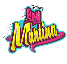 martini logo help for personnalized soy luna logo