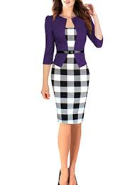 discount career clothing for women cheap dress sale online store
