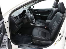 lexus for sale kitchener used 2015 toyota camry xle v6 with navigation for sale in