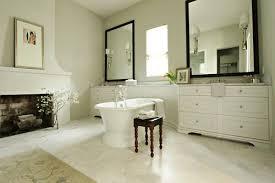Bathroom Mirror Size Bathroom Interior Classic Vanity Wall Mirror With Black Wooden